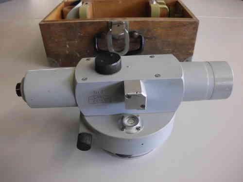 Zeiss Laser Entfernungsmesser : Zeiss ni gebrauchtgerät alles zum messen
